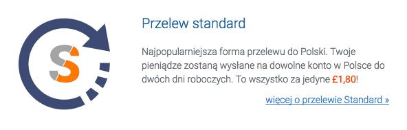 ferpay-przelew-standard