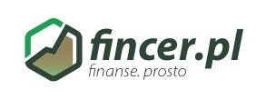 Fincer.pl – finanse. Prosto